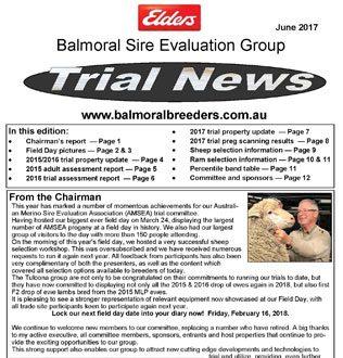 June-2017-newsletter-cover-3